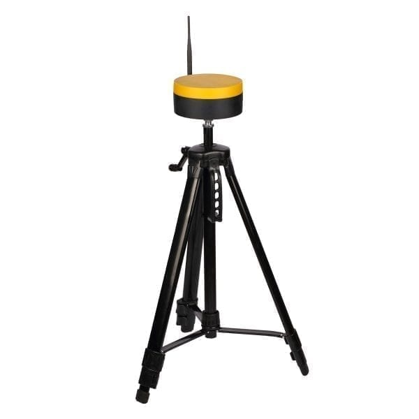 FieldBee RTK GNSS base station