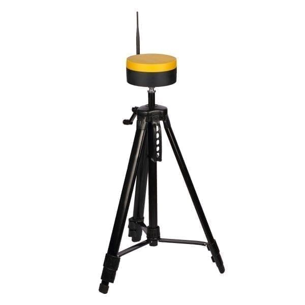 FieldBee RTK GNSS base station