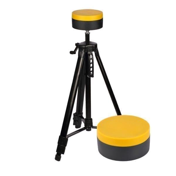 FieldBee RTK GPS system for sale